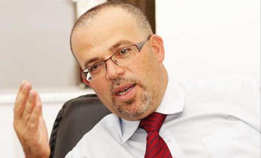 Tunisie: Samir Dilou dévoile l'existence de réserves d'Ennahdha sur certains ministres du gouvernement Mechichi