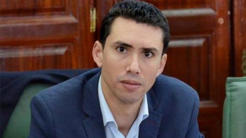 Tunisie: Marouane Felfel révèle la position de Tahya Tounes à l'égard des élections anticipées