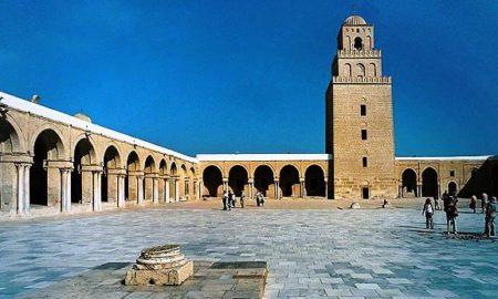 Kairouan Toute Les Actualites Kairouan Sur Tunisie Numerique Part 5