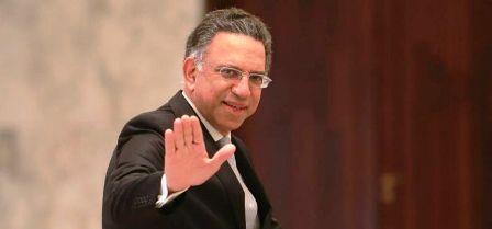 Liban: Deuxième démission d'un membre du gouvernement