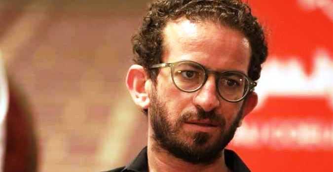 Tunisie – Oussama Khelifi accuse Abir Moussi d'orchestrer contre les députés de 9alb Tounes une campagne de dénigrement