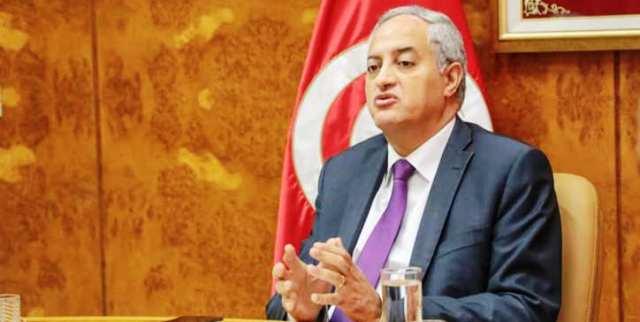 Tunisie – le pays où ceux qui dérangent en faisant leur travail sont la cible de ceux qui ne le font point