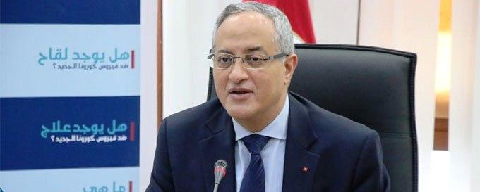 Tunisie – Maintien de Kraïem dans les TIC: Mechichi opte pour la continuité dans l'efficience