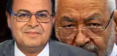 Tunisie – Plutôt des élections anticipées qu'un gouvernement avec Ennahdha