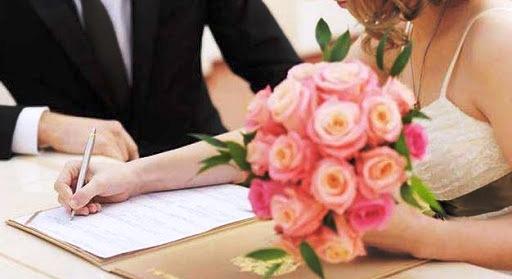 Ben Arous : Seulement 15 personnes peuvent assister aux fêtes de mariage