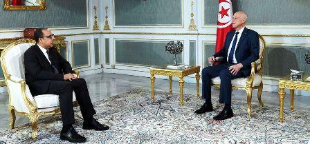 Tunisie – Surprise de dernière minute: Ils se sont trompés de délais pour la présentation du gouvernement