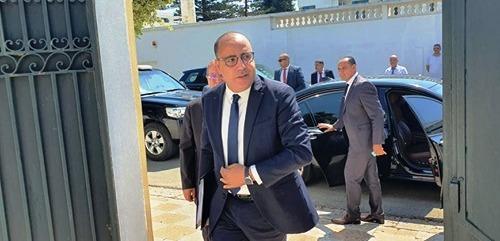 Tunisie : Programme des rencontres de Mechichi ce vendredi