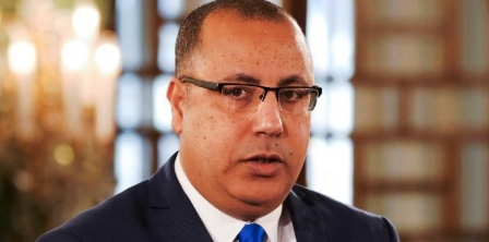 Tunisie – Hichem Mechichi entame cette semaine les concertations avec les partis politiques