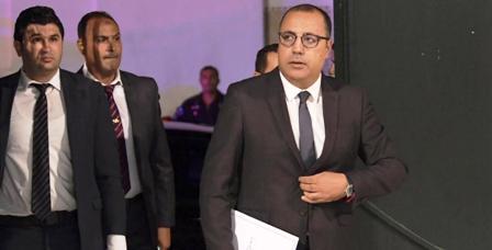 Tunisie: Plusieurs nominations à la présidence du gouvernement