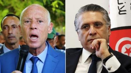 Tunisie: Qalb Tounes confirmerait les Soupçons de Naoufel Saied?