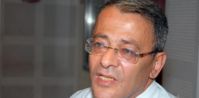 Tunisie: Mutation de la Première Dame à Sfax, explications de l'ancien juge Ahmed Souab