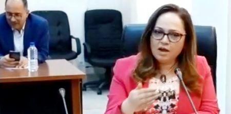 Tunisie – Nissaf Ben Alaya : La situation épidémiologique à Kairouan est grave !