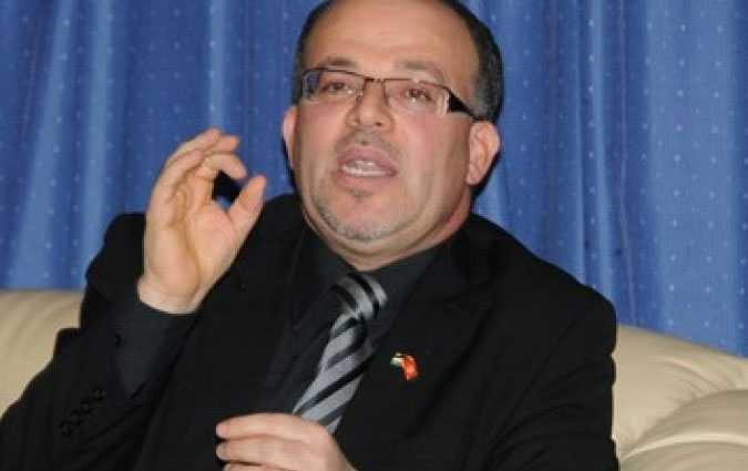 """Tunisie: Qualifié de gouvernement """"du fait accompli"""", Samir Dilou reconnaît l'absence d'une position commune au sein d'Ennahdha"""
