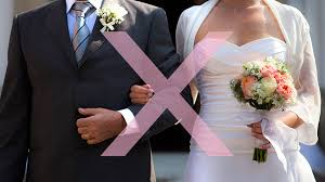 Tunisie : A partir d'aujourd'hui, les fêtes de mariage seront interdites à Kasserine