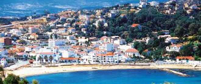 Tunisie – Un cas d'infection au Coronavirus enregistré dans un hôtel à Tabarka