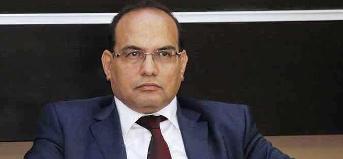 Tunisie – Le feuilleton du limogeage de Chawki Tabib de la présidence de l'INLUCC n'est pas près de s'achever