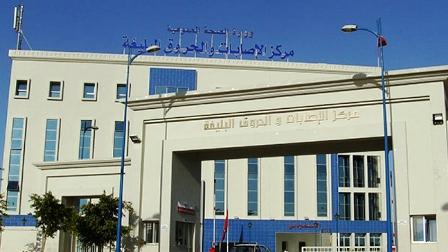 Tunisie: Affaire de l'avocate violentée, un responsable de l'hôpital des brûlés dément la disparition du dossier médical