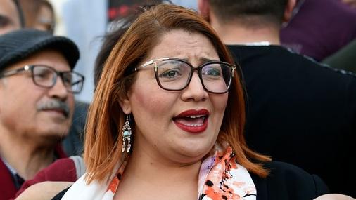 Tunisie: La présidente de l'association des  femmes démocrates se déclare contre la célébration de la fête de la femme