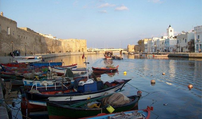 Coronavirus: Suspension des voyages touristiques vers le gouvernorat de Bizerte