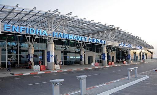 Tunisie : 20 migrants expulsés d'Italie débarquent à l'aéroport d'Ennfidha