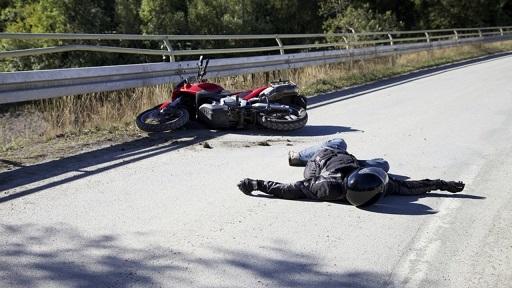Tunisie: Décès d'un jeune dans un accident de la route à Mahdia