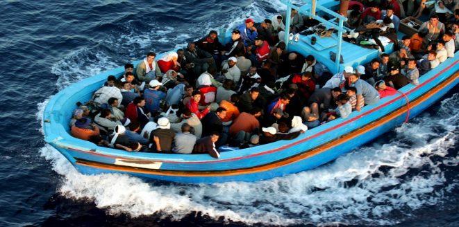 Tunisie: 6465 migrants tunisiens sont arrivés depuis janvier en Italie