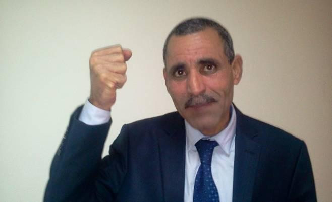 Tunisie: Fayçal Tebbini prédit un vote de confiance au Parlement en faveur du gouvernement Mechichi
