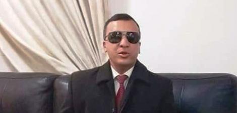 Tunisie : le budget alloué aux maisons de la culture sera révisé à la hausse en fonction du budget de l'Etat, selon Walid Zidi