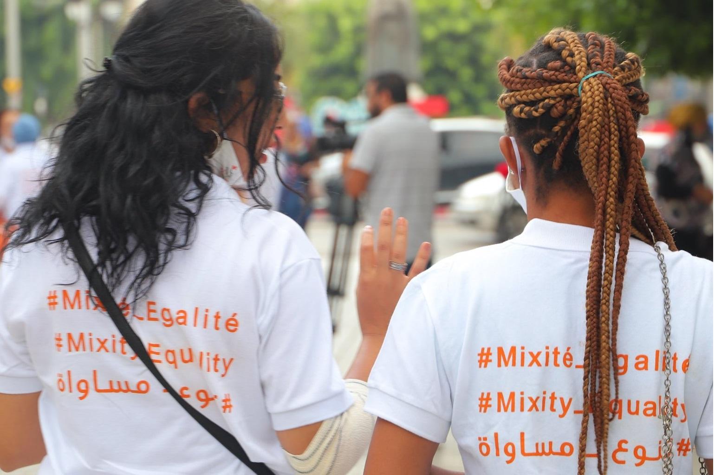 Tunisie: CREDIF : Campagne de sensibilisation contre la discrimination à l'égard des immigrés et réfugies