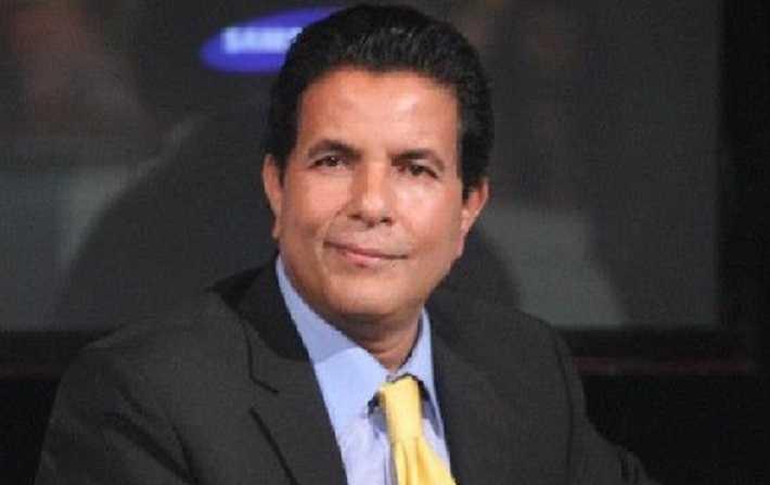 Tunisie: Mandat de dépôt contre Abdelhamid Ben Abdallah