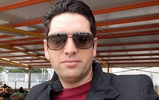 Tunisie : Rami Limam quitte l'hôpital