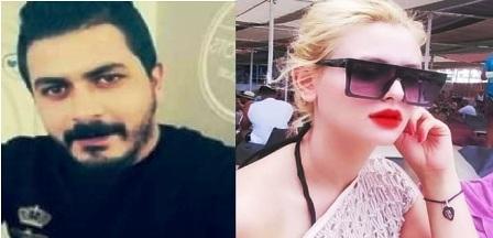 Tunisie – Libération des deux accusés dans le braquage de Sahar Hamed