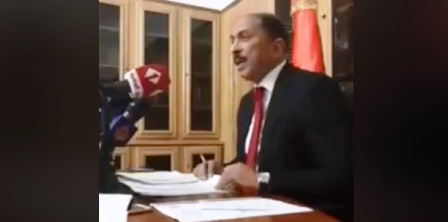 Tunisie – VIDEO : Ennahdha est en train de blanchir de l'argent à travers des chaines TV