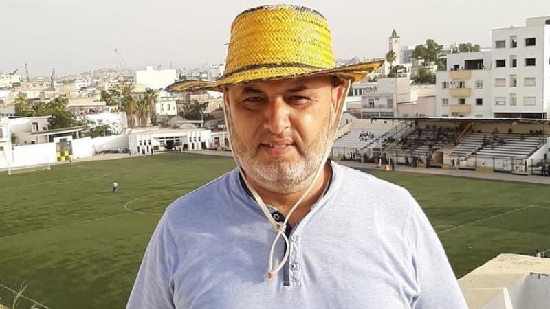 Tunisie: Le député Ahmed Mouha victime d'une attaque au sabre