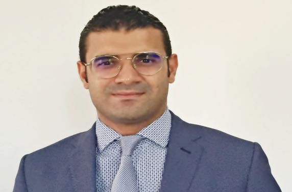 Par Amine Ben Gamra : Cibler l'intelligence artificielle (IA) pour relancer l'économique tunisienne