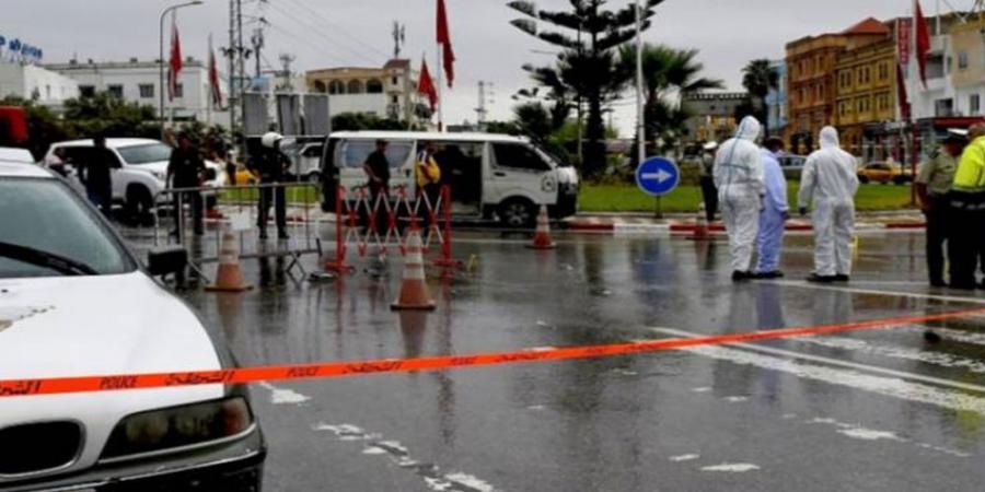 Tunisie : Jusqu'aujourd'hui, 11 individus ont été interpellés dans l'affaire de l'attaque terroriste de Sousse