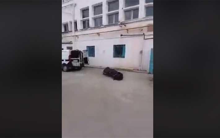 Tunisie: Ariana: Un cadavre devant l'hôpital, le directeur régional de la santé explique