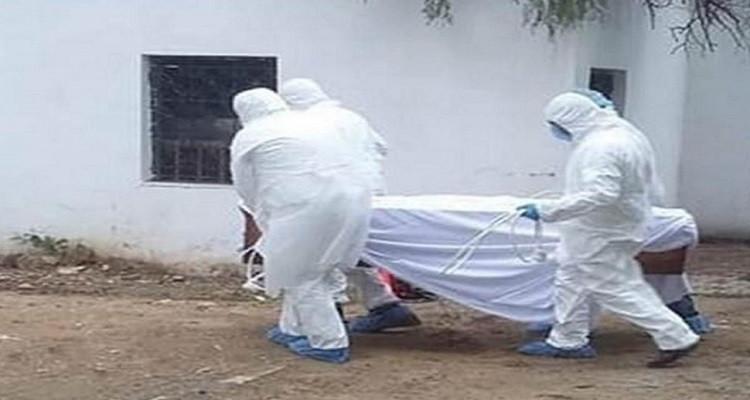 Tunisie: Deux décès liés au Coronavirus le même jour à Monastir
