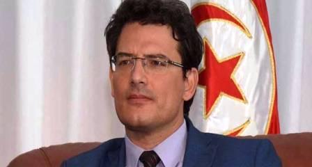 Tunisie – Le ministre des Transports convoqué devant la Justice