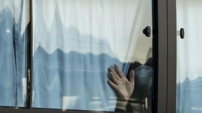 Tunisie : Liste des hôtels dédiés à la quarantaine