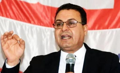 Tunisie: Déclarations sur les nominations, Kaïs Saïed ne s'est pas ingéré dans les prérogatives de Mechichi, selon Zouhair Maghzaoui