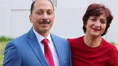 Tunisie: Le couple Samia et Mohamed Abbou déclaré guéri du Coronavirus