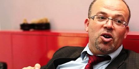 Tunisie – AUDIO: Dilou: «Le danger pour la justice vient aussi des lobbies et des partis dont celui auquel j'appartiens»!