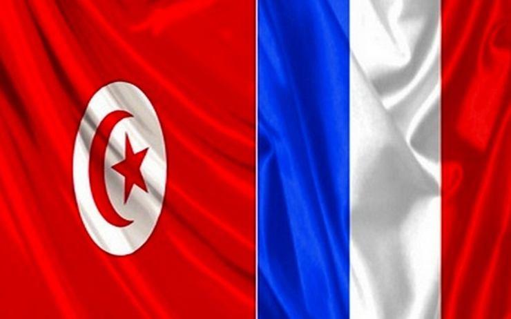 La France adresse des félicitations à Hichem Mechichi et son gouvernement