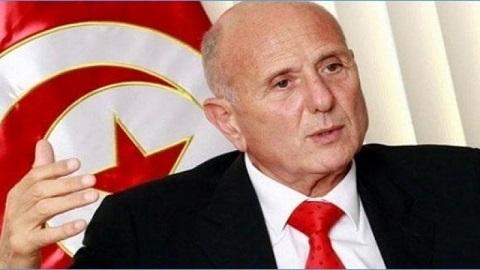 Tunisie: Le gouvernement de Mechichi a perdu le contrôle de la gestion de la crise du Covid-19, selon Ahmed Néjib Chebbi