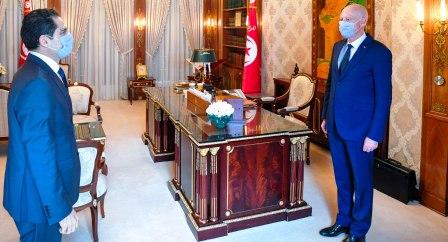 Tunisie – AUDIO: Kaïs Saïed doit faire cesser les humiliations infligées aux diplomates et à la diplomatie