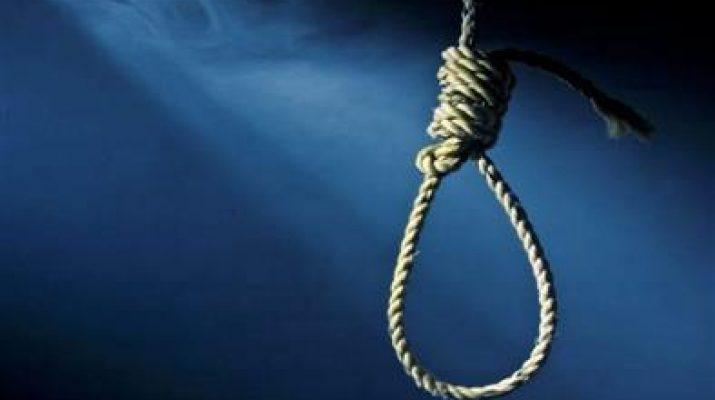 Tunisie: Découverte du corps d'un jeune pendu à un arbre à Aïn Zaghouan