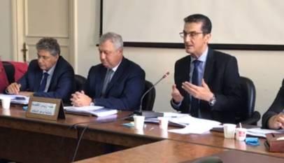 Tunisie: Ali Kooli dévoile l'objectif du gouvernement concernant l'économie informelle