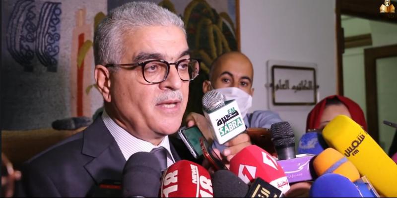 Tunisie: Ministre de l'Education : 1415 établissements ne sont pas liés aux canaux de distribution de la SONEDE