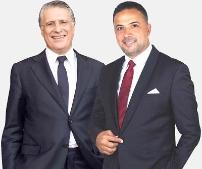 """Tunisie: L'Alliance entre la Coalition Al Karama et Qalb Tounes est une alliance du """"mal"""", dénonce Mabrouk Korchid"""